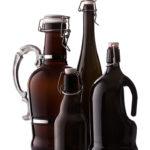 Butelki do piwa