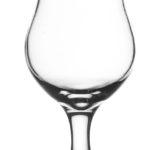 sklenice caprica