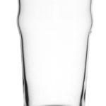sklenice nonic